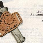 TL44454-00   Fits most large automatics.  $105.00 tooled - any $$70.00 no tooling